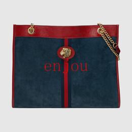 College schultertasche weiblich online-2019 beste einkaufstasche stilvolle qualität stilvolle ikonische weibliche einkaufstasche im freien strand umhängetasche braune plane größe: 45 * 30cm34d4 #