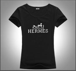 camisas de cor t atacado Desconto Nove cores das mulheres t-shirts podem ser atacado e varejo cor puro algodão macio moda casual confortável respirável frete grátis