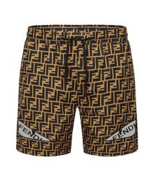 32390ebfa1 pantalones de verano Rebajas 2019 Hot New Summer Floor Bright 100% algodón
