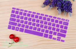 2019 teclado chuwi Laptop ultrabook notebook Silicone Keyboard Cover Protector Skin para Chuwi LapBook 14.1 pulgadas teclado chuwi baratos