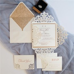 Discount Wedding Invitations Rsvp Rsvp Cards Wedding Invitations