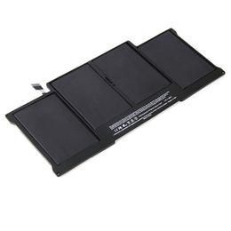 Vente chaude batterie d'ordinateur portable pour Apple MacBook Air 13