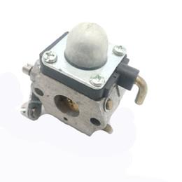 carburador chinês Desconto Novo Carburador OEM Zama STIHL BG45 BG46 BG55 C1Q-S56A GCA20 C1Q S56