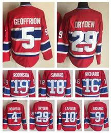 Недорогие канадские трикотажные изделия онлайн-Скидка дешево купить вентилятор Монреаль Канадиенс хоккей трикотажные рубашки топы, одежда трикотажные изделия, вентилятор магазин интернет-магазин для продажи одежда одежда