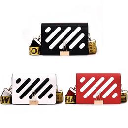 Handtasche goldfarbe online-Ins Style Hot Beliebte Umhängetasche Neue Sommer Frauen Farbe Messenger Crossbody Handtaschen Kleine Mini PU Korean Fashion Square Bag # 151549