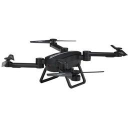Canada Gyroscope pliable RC Quadcopter drone 2.4G 4CH hélicoptère télécommandé X8TW Wifi FPV 6 axes avec caméra 0.3MP supplier gyro helicopter camera Offre