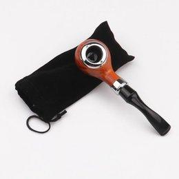 Tubulação quente on-line-Hot-selling moda curvo tubo de madeira tubo de tabaco tubo de baquelite tubo de curvar tubo acrílico