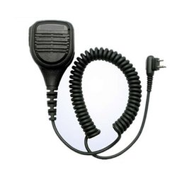 Discount Radios Microphones | Radios Microphones 2019 on