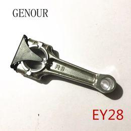 TIGE DE RACCORDEMENT EY28 pour groupe électrogène à essence RGX3500, moteur 7.5HP LIVRAISON GRATUITE RONDE BON MARCHÉ PARTIE ASSEMBLÉE PARTIE MOTEUR ? partir de fabricateur