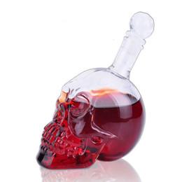 Art fait à la main en verre borosilicate tasses aération verre verre à vin tasses carafe à vin en verre ? partir de fabricateur