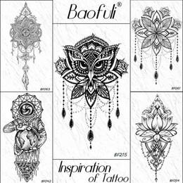 Discount Flower Tattoos Men Arm Flower Tattoos Men Arm 2019 On