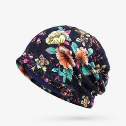 Canada Summer Lace Respirant Femmes Casual Chapeaux Mode Floral Imprimé Fille Sport Chapeau High Street Mode Chapeau Magique Headwears Offre