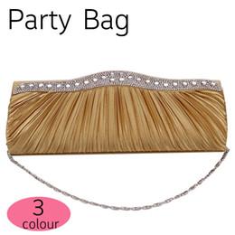 Deutschland Abendtasche Hochwertige Abendtasche aus Illusionsgewebe. Faltige Damen Clutch supplier fabric clutch bags Versorgung