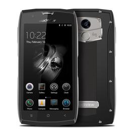 "Câmera blackview on-line-4 GB 64 GB Blackview BV7000 Pro IP68 À Prova D 'Água 4G LTE Octa Núcleo MTK6750T 5.0 ""IPS FHD 13.0MP Câmera de Impressão Digital GPS 3500 mAh Rugged Smartphone"