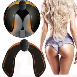 EMS Smart Hip Trainer Fesses Levage des Fesses Machine De Massage De Remise En Forme Électrique Vibration Muscle Stimulateur De Relaxation ? partir de fabricateur