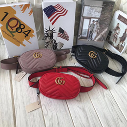 2019 bolsa amarilla de la cámara Hot classic colors brwon letter logo mujeres de cuero bolso de compras de moda hombres de cuero shouler bag envío gratis 476434 18..11..5 cm