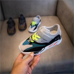 a9fa8c13860b school shoes Coupons - Students Sport Shoes Sneakers Children School Sport  Trainers Baby Toddler Kid Casual