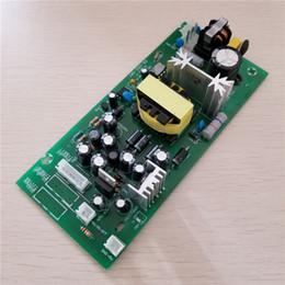 Espectador online-PSU Fuente de alimentación universal para Behringer Mezclador consola 5V 12V 15V 15V 48V