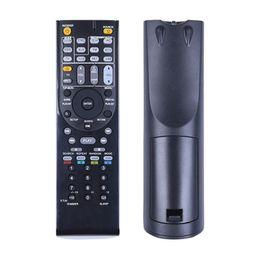 Tx à distance en Ligne-NOUVELLE télécommande pour ONKYO AV RC-799M RC-737M RC-834MRC-735M RC-765M TX-NR414 TX-NR515 TX-NR717 TX-SR507S TX-SR507
