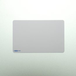 carte rfid Sconti Schede ISOProx II HID 1386 a bassa frequenza Schede di prossimità LMSMV a bassa frequenza Scheda di controllo RFID Prox Card
