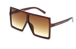 designer óculos quadros para homens Desconto Homens 2030 Óculos De Sol New Retro Full Frame Óculos Famosa Eyewear Marca Designer De Luxo Óculos De Sol Do Vintage Óculos