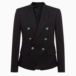 Leão casaco homens on-line-US $ 11.59 - 13.4 / PeçaUS $ 14.18 - 13.58 / PeçaFrete GrátisPedido mínimo: 1 Peça Vendido: 1