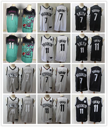 Chemises brooklyn en Ligne-Enfants 2019 City Youth Brooklyn