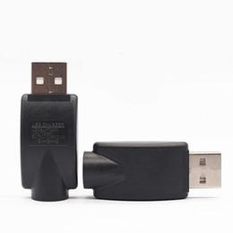 Canada CE3 chargeur vape stylo utilisation pour Lo préchauffage vape batterie 510 fil stylo vape de DHL sans fil gratuit Offre