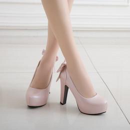 2019 sapatas do salto alto tamanho 15 Big Size 11 12 13 14 15 16 17 18 19 Senhoras sapatos de salto alto mulheres sapatos mulher bombas sapatos de salto alto único sapatas do salto alto tamanho 15 barato