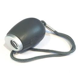 Mini orologio digitale a led online-Orologio digitale a LED con proiezione a proiezione Mini orologio rosso // Nero
