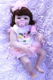 Japanische Sex-Puppenpreis Mädchensex in der Dusche