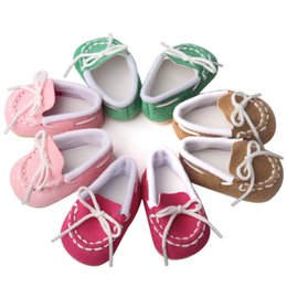 gothic toys Coupons - Doll Sport Shoes with shoestrings for 18 inch American Doll Our Generation 18 inch Doll Lace Shoes