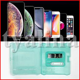 RSIM14V 18 RSim14V R sim14V R SIM 14V RSIM 14 R-Sim 14 cartão de desbloqueio para iPhone xmax 8 7 plus 6 desbloqueado iOS 12.x-7.x 4G desbloqueado de