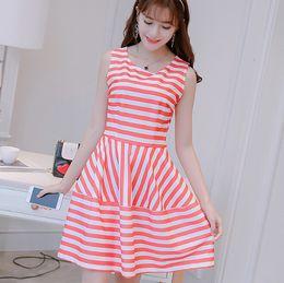 Discount White Linen Dress Clothing White Linen Dress Clothing