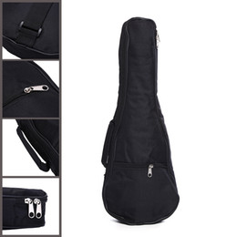Guitar Case Covers Coupons, Promo Codes & Deals 2019 | Get