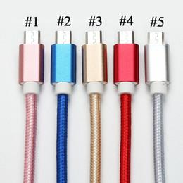 2019 зарядное устройство для шнура Высокоскоростной Тип C USB-кабель 1 м 2 м 3 м для Android индивидуальные зарядное устройство синхронизации данных шнур с бесплатной доставкой CAB319 дешево зарядное устройство для шнура