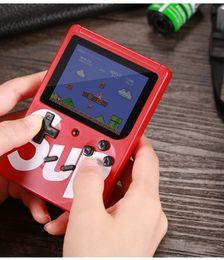 5 unids / lote para SUP Tide Game Machine Super Marie Soul Fighting Palm Nostalgia Juego Retro Classic Arcade Dual Play desde fabricantes