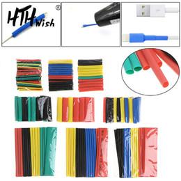 USB-кабель протектор для iphone кабель Xs макс Xr X 8 7 6 плюс 6s 5s плюс Ipad Mini зарядные кабели данных зарядного кабеля мобильного телефона шнур от