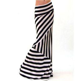6c41e2a39 Faldas De Cebra Online | Faldas Cebra Bebé Niña Online en venta en ...