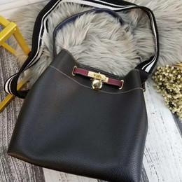 2019 Perfect mother bags Sac à main de designer Sac à main à bandoulière double en cuir litchi Sac à bandoulière intemporel Taille: 29x19x7.5cm ? partir de fabricateur