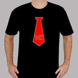 New Captain Sparklez Logo Vlogger Video Men/'s Black T-Shirt Size S to 3XL