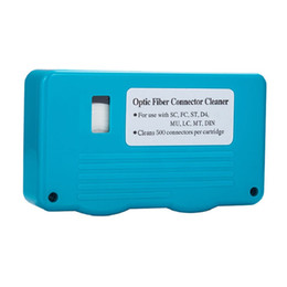 Cassette & Spieler Aktiv 1 Pcs Mp4 Telefon Cd-player Auto Car Audio-kassette Adapter Für Ipod Mp3 Großhandel