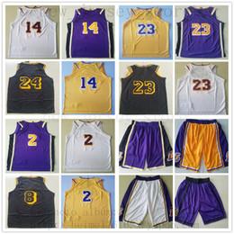 Barato al por mayor cosido PlayerVersion Jersey de calidad superior púrpura  amarillo blanco negro azul Jerseys envío gratis Soccer Jersey 34d1c2059be73