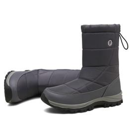 c07de18dfda Thermal Rubber Shoes Australia | New Featured Thermal Rubber Shoes ...