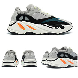 57442a92b94 2019 melhores marcas de tênis 2019 NOVA Chegada de Alta Qualidade New 700  malva running shoes