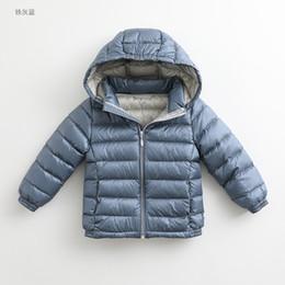 Ropa para niños bebés OW blanco Zoom Presto Blazer MaxAFone no es real Conjuntos de ropa para envío gratis desde fabricantes
