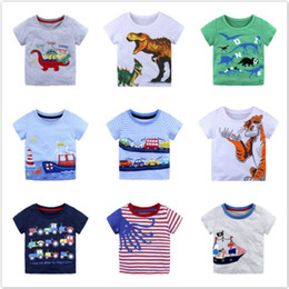 aae9f6c4f0a9b Wholesale Infant Tee Shirts Australia | New Featured Wholesale ...