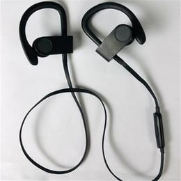 2019 conectar los auriculares bluetooth 3.0 Auriculares inalámbricos Auriculares Bluetooth con W1 CHIP a través de icloud conectan auriculares deportivos con cancelación de ruido EAR339 rebajas conectar los auriculares bluetooth