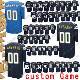 e3a8f083 Shop Tomlinson Jersey UK | Tomlinson Jersey free delivery to UK ...