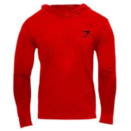 2019 новые мужские толстовки карманные вышивки боковые молнии спортзалы бодибилдинг толстовка хлопчатобумажные кофты с капюшоном пуловер 5 цвет от Поставщики карманы для свитеров